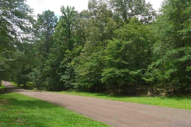 Lots and Land - Jackson, MS (photo 2)