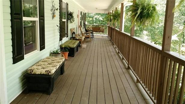 Residential/Single Family - Ellijay, GA (photo 2)