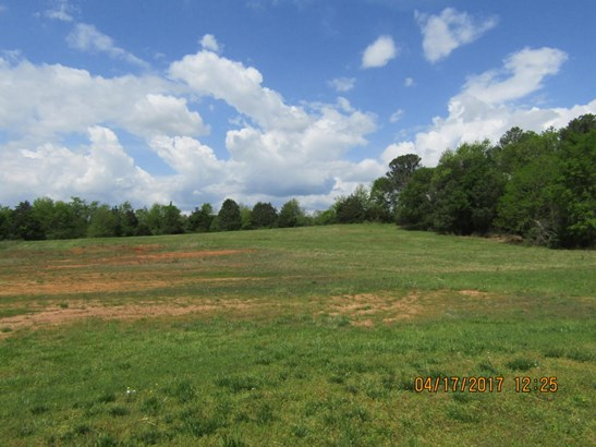 Lots and Land - Ringgold, GA (photo 1)