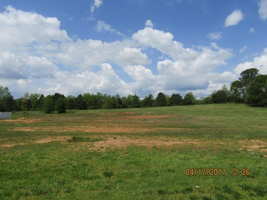 Lots and Land - Ringgold, GA (photo 2)