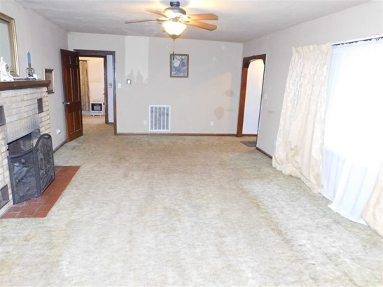 Residential/Single Family - Marked Tree, AR (photo 3)