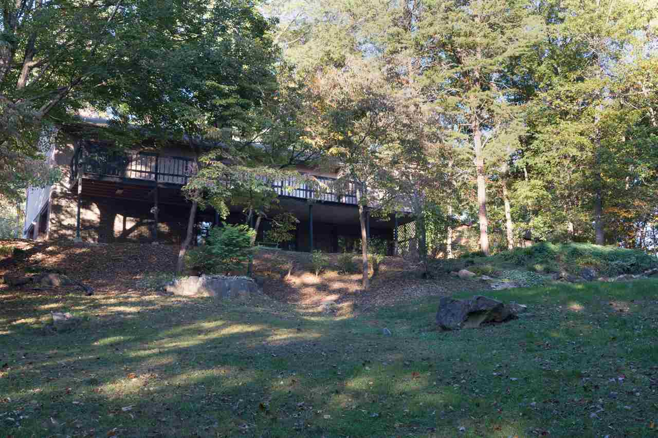 Residential/Single Family - Talbott, TN (photo 3)