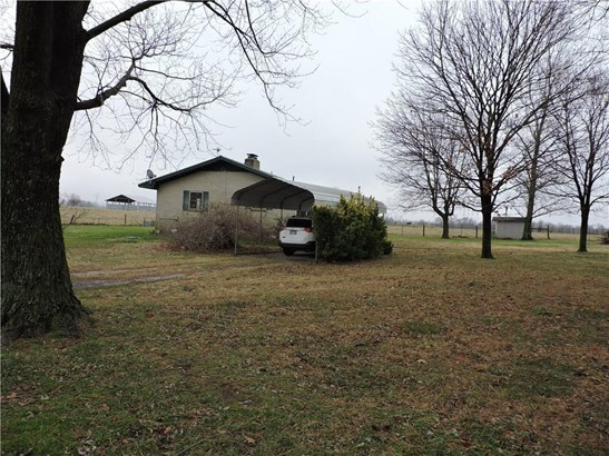 Residential/Single Family - Decatur, AR (photo 3)