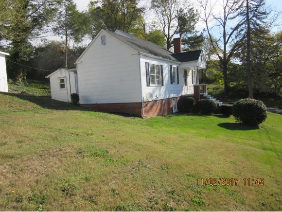 Residential/Single Family - Kingsport, TN (photo 3)