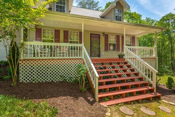 Residential/Single Family - Graysville, TN (photo 5)