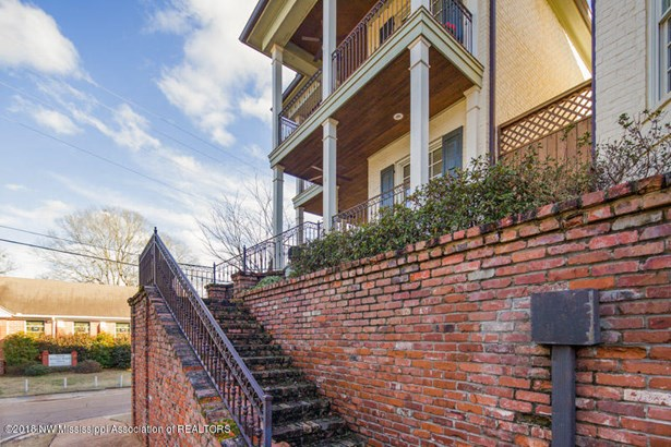 Residential/Single Family - Oxford, MS (photo 4)