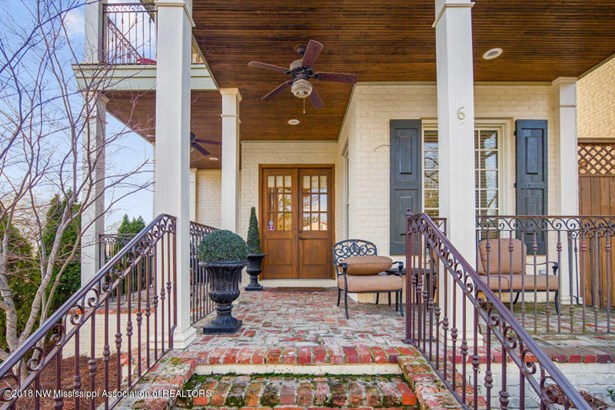 Residential/Single Family - Oxford, MS (photo 5)