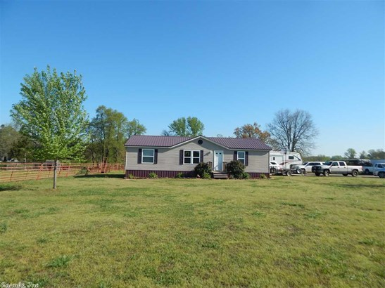 Residential/Single Family - Rose Bud, AR (photo 2)