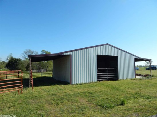 Residential/Single Family - Rose Bud, AR (photo 3)