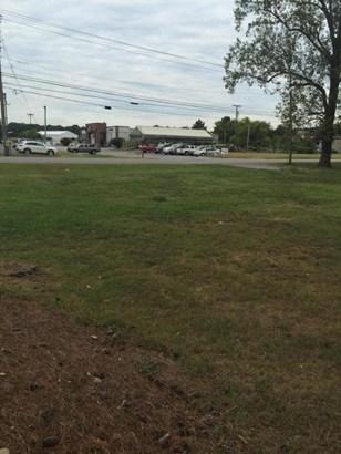 Lots and Land - Hixson, TN (photo 1)