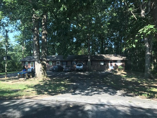 Multi-Family - Cleveland, TN (photo 3)