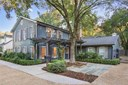 Residential/Single Family - Jackson, MS (photo 1)