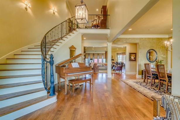 Residential/Single Family - Arlington, TN (photo 3)