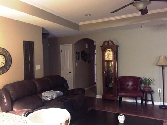Residential/Single Family - Alexander, AR (photo 2)