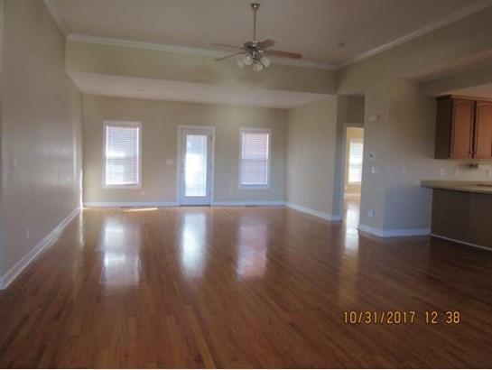 Residential/Single Family - Jonesborough, TN (photo 5)