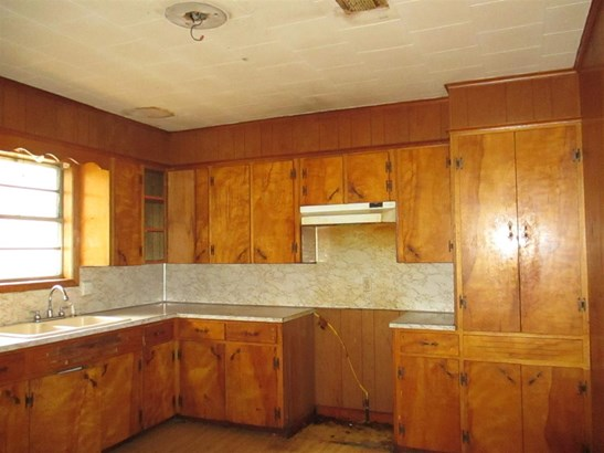 Residential/Single Family - Portia, AR (photo 3)