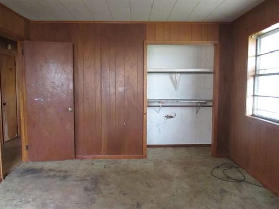 Residential/Single Family - Portia, AR (photo 5)