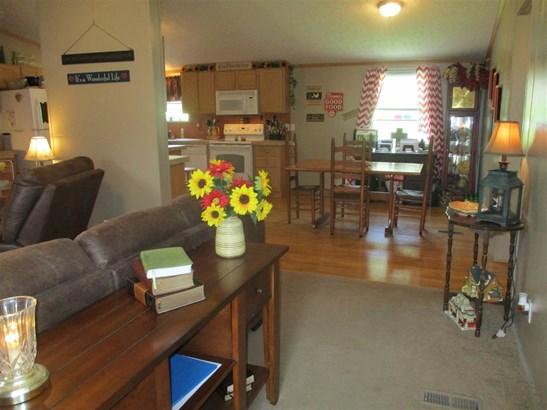 Residential/Single Family - Oldfort, TN (photo 2)