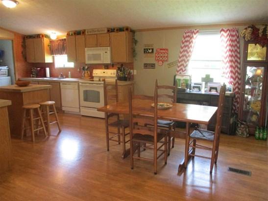 Residential/Single Family - Oldfort, TN (photo 5)