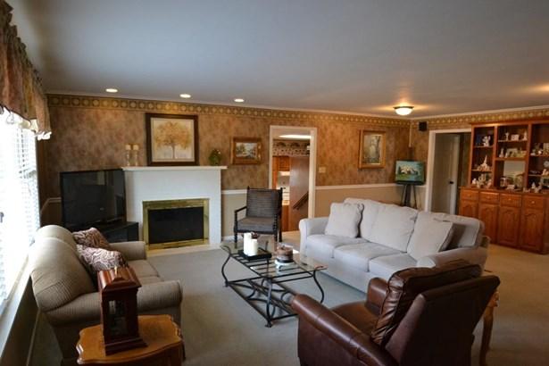 Residential/Single Family - Sherman, MS (photo 3)