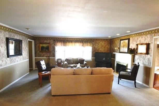 Residential/Single Family - Sherman, MS (photo 4)