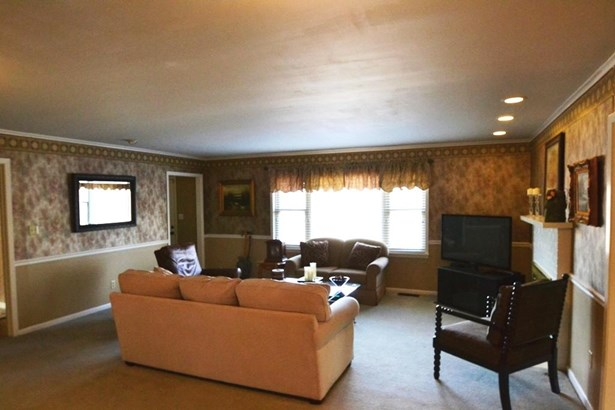 Residential/Single Family - Sherman, MS (photo 5)