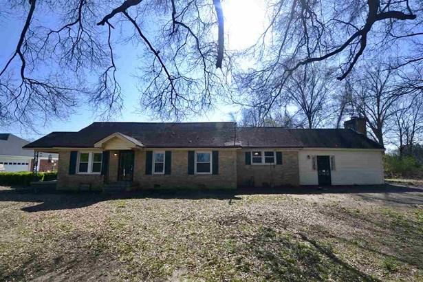 Residential/Single Family - Burlison, TN (photo 1)
