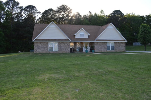 Residential/Single Family - Tupelo, MS (photo 2)