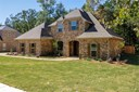 Residential/Single Family - Brandon, MS (photo 1)