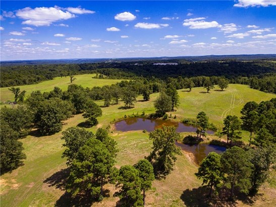 Lots and Land - Westville, OK