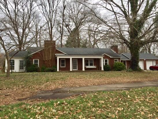 Residential/Single Family - Henning, TN (photo 1)