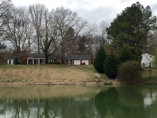 Residential/Single Family - Henning, TN (photo 2)