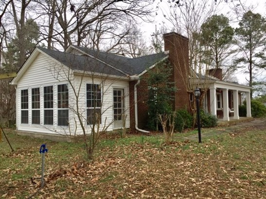 Residential/Single Family - Henning, TN (photo 3)