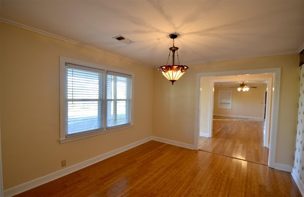 Residential/Single Family - Henning, TN (photo 4)
