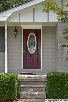 Residential/Single Family - MADISON, AL (photo 3)