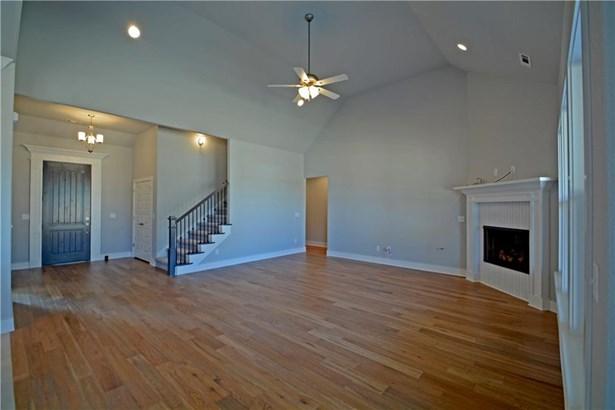 Residential/Single Family - Rogers, AR (photo 4)
