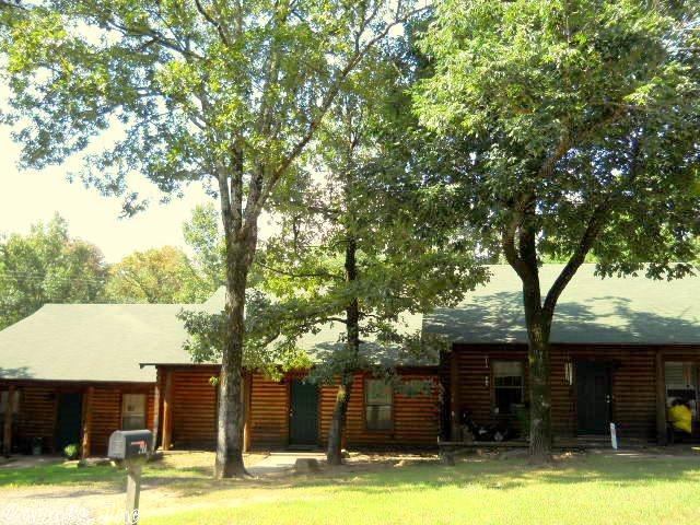 Condo - Heber Springs, AR (photo 1)