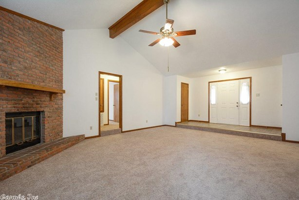 Residential/Single Family - Jacksonville, AR (photo 5)