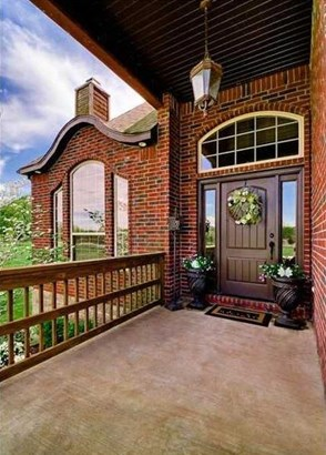 Residential/Single Family - Springdale, AR (photo 5)