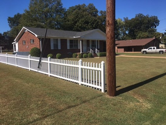 Residential/Single Family - Whiteville, TN (photo 2)