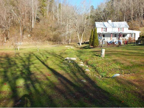 Residential/Single Family - Rogersville, TN (photo 3)
