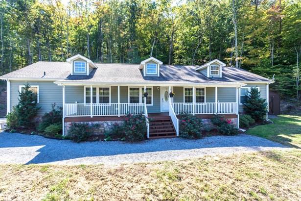 Residential/Single Family - Maynardville, TN (photo 1)