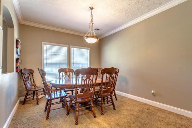 Residential/Single Family - Maynardville, TN (photo 5)