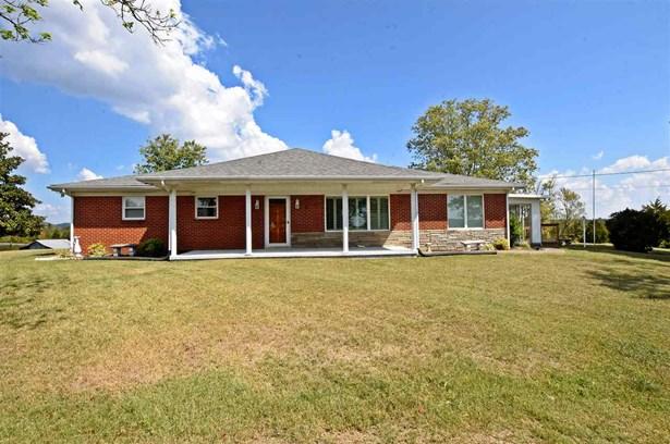 Residential/Single Family - Mohawk, TN (photo 1)