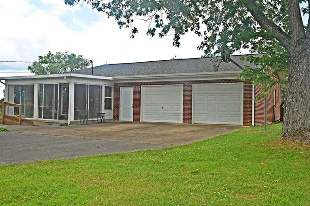 Residential/Single Family - Mohawk, TN (photo 4)