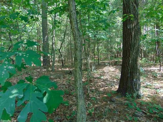 Lots and Land - Tumbling Shoals, AR (photo 2)