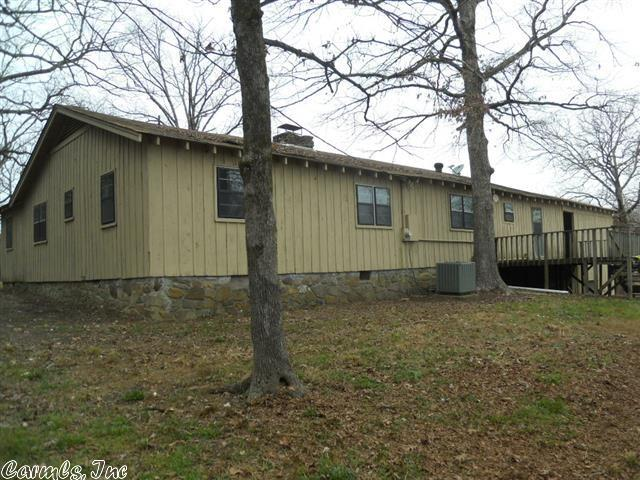 Residential/Single Family - Paron, AR (photo 3)