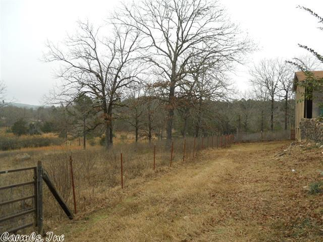 Residential/Single Family - Paron, AR (photo 4)