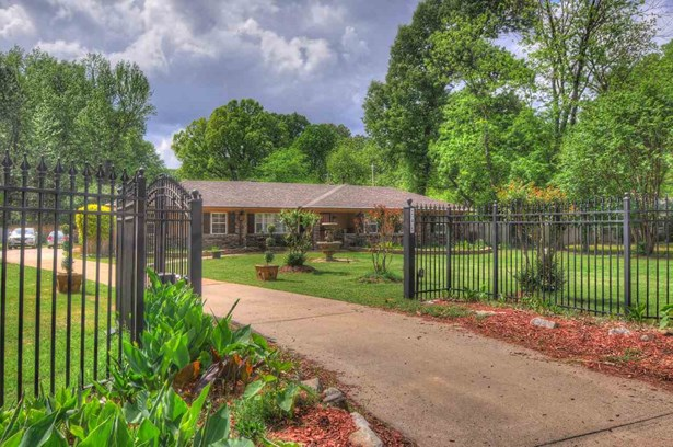 Residential/Single Family - Memphis, TN (photo 3)