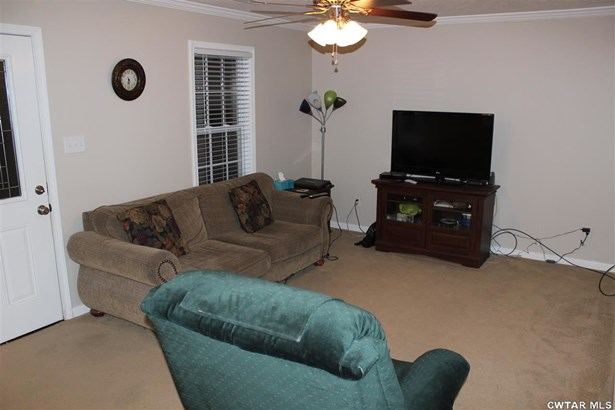 Residential/Single Family - Bells, TN (photo 3)